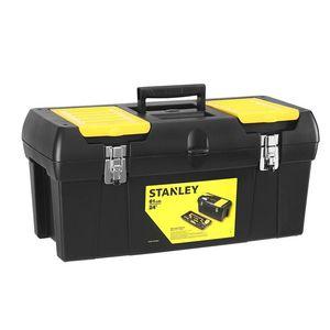 Stanley - boite à outils 1430254 - Werkzeugkasten