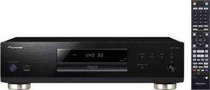 Pioneer Industrial -  - Dvd Player