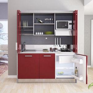 MINICUCINE -  - Mini Küche