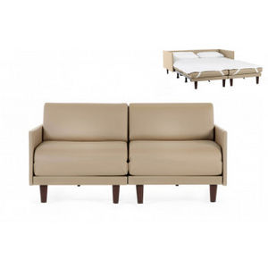 Likoolis - pacduo80m-grcastano - Schlafcouch