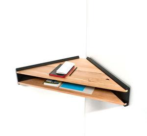 COLE - briccola-ge desk - Schreibtisch