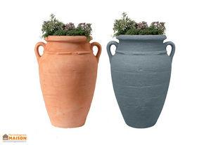 GRAF -  - Garten Blumentopf