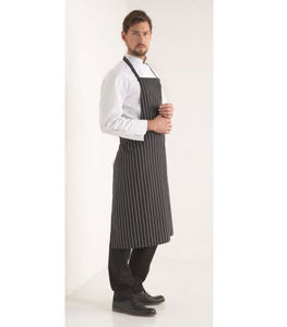 PROCOUTEAUX - style brirtish - Küchenschürze