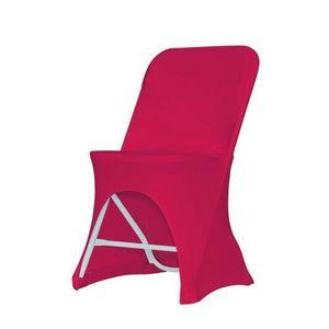 4-Pieds -  - Stuhl Bezug