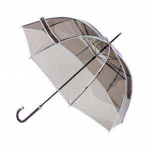Schirm Glocke