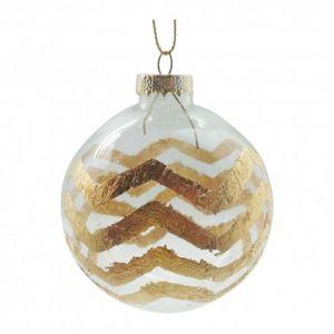 Coté Table -  - Weihnachtskugel