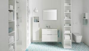 BURGBAD - eqio smart - Badezimmer