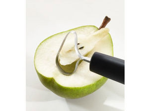 Obst-/Gemüse-Entleerer