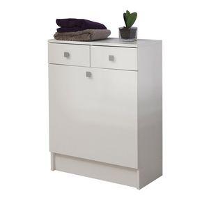 Made in Design -  - Wäschekorb