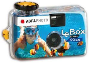 AGFAPHOTO Holding -  - Digitalkamera
