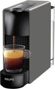 Boulanger -  - Espressomaschine