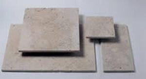 Border Stone -  - Bodenplatten Außenbereich