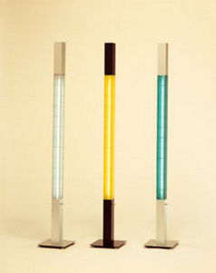 ClassiCon -  - Leuchtsäule