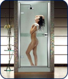 Bodywash -  - Duschkabine