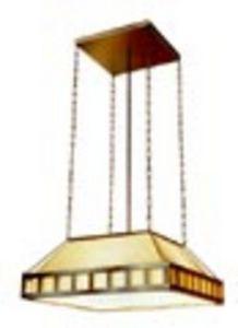 Woka - bil1/50 - Deckenlampe Hängelampe