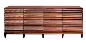 ORSI - High class furniture -  - Langes Anrichte