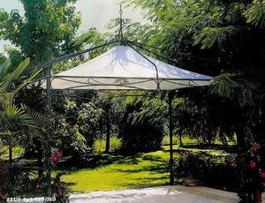 FIVE STARS ITALY -  - Gartenlaube
