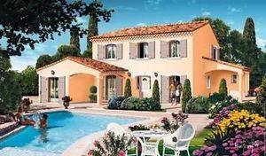 Maisons Liberte - andromede - Einfamilienhaus