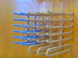 LEDO HANGER -  - Krawattenbügel