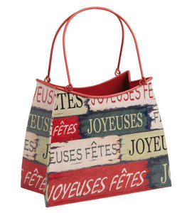 Aubry-Gaspard -  - Tasche