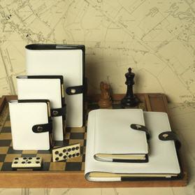 L' Agenda Moderne -  - Büroterminkalender
