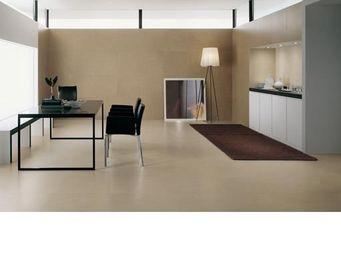 Espace Céramique - studio - Bodenfliese, Sandstein