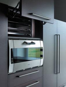 Mobalco -  - Küchenoberschrank