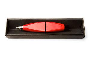 Playsam -  - Kugelschreiber