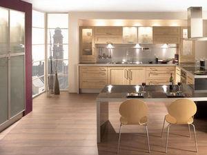 Elite Trade Kitchens -  - Einbauküche