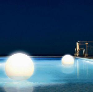 QUALIBAIN -  - Unterwasserbeleuchtung