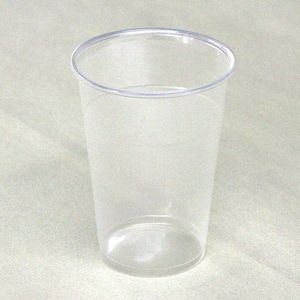 VINIFETE -  - Einwegglas