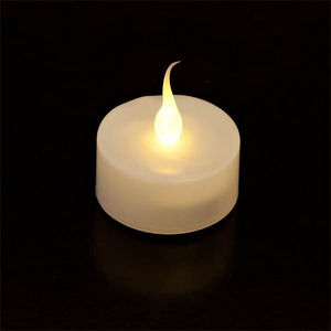 SMART CANDLE FRANCE -  - Led Kerze