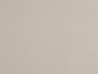 Equipo DRT - salina beige - Aussen Stoff
