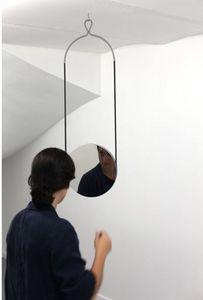 CAROLINE ZIEGLER -  - Spiegel