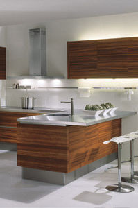 Different By Design -  -