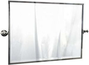 Volevatch - miroir bistrot. rectangulaire - Badezimmerspiegel