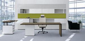 BENE - p2_group management - Schreibtisch