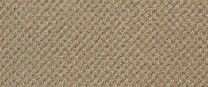 John Lanham Watts Carpets - trellis (rye) - Naturbodenbelag
