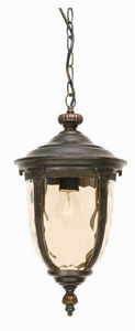 R & S Robertson - cleveland pendant - Laterne
