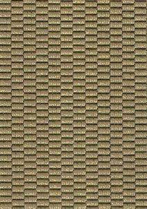 Weston Carpets - weston stone fibre collection - Treppenläufer