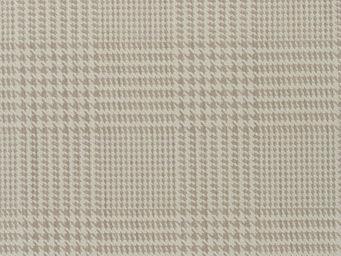 Equipo DRT - tailor_p. gales crema - Hahnentritt