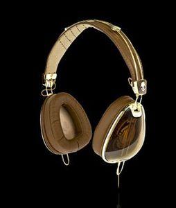 SKULLCANDY -  - Kopfhörer
