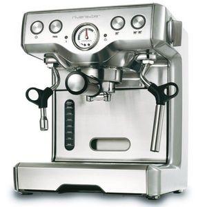 RIVIERA & BAR -  - Espressomaschine