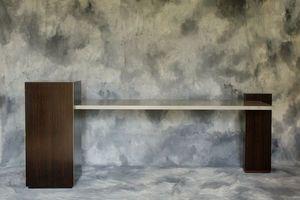 DAAN KOERS - bureau - Schreibtisch