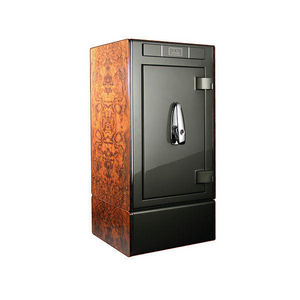 STOCKINGER BESPOKE SAFES - xx - Tresor