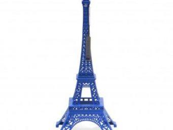 MERCI GUSTAVE - l'originale europa - Eiffelturm