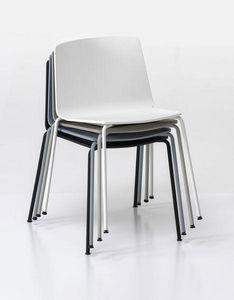 Kristalia - rama four legs outdoor - Stuhl