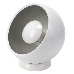 La Chaise Longue - lampe design cosmo - Tischlampen