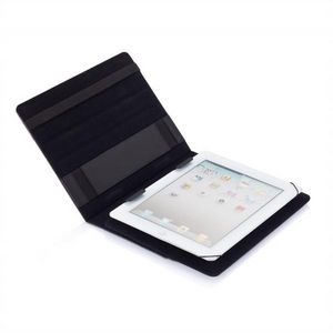 XD Design - support universel pour tablette knight -