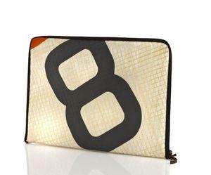 727 SAILBAGS -  - Laptop Tasche